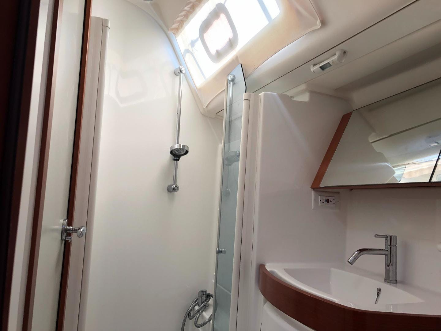 2008 Beneteau 43'  SUNQUEST | Picture 3 of 39