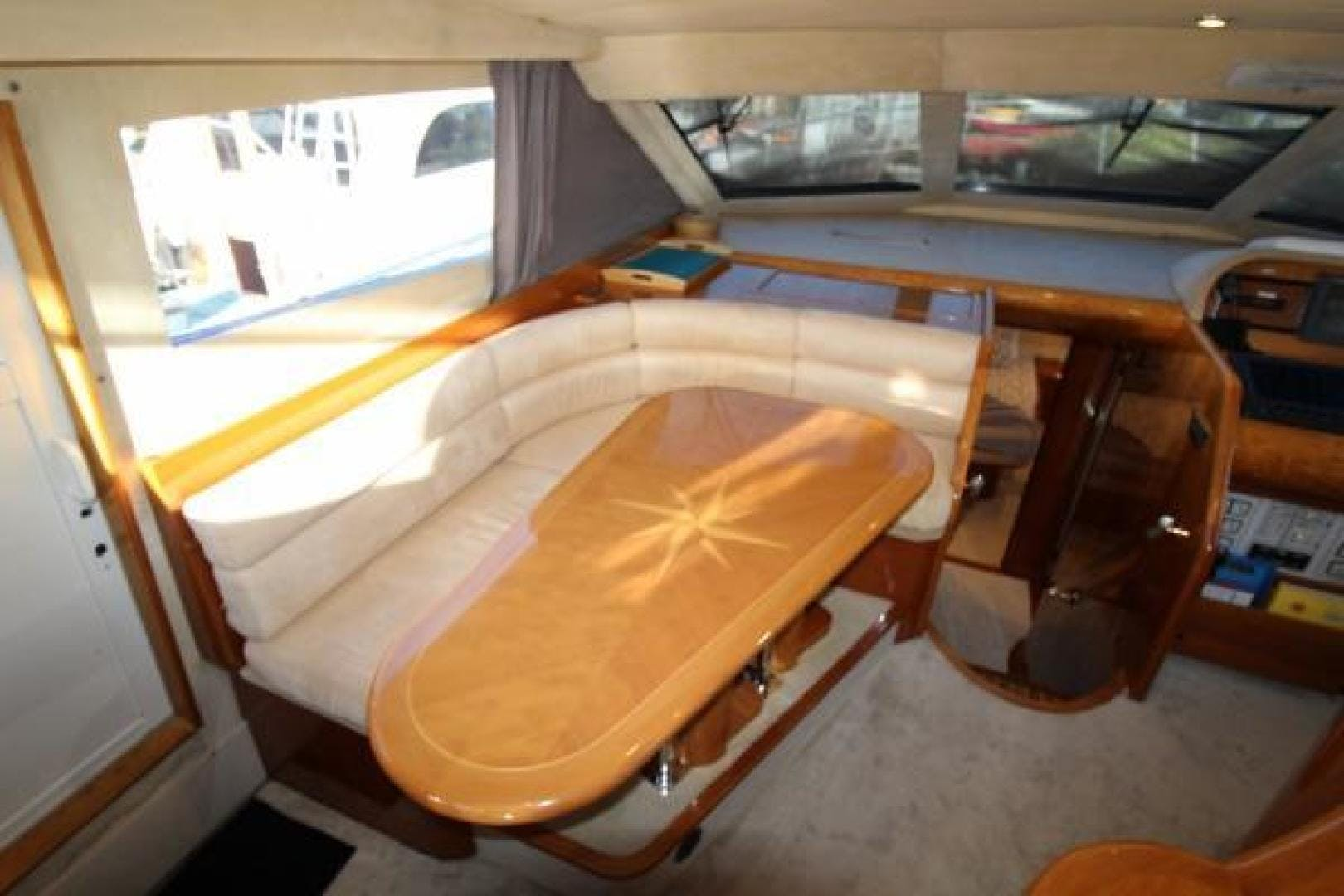 1998 Couach 68' 1900 COHIBA III | Picture 6 of 61
