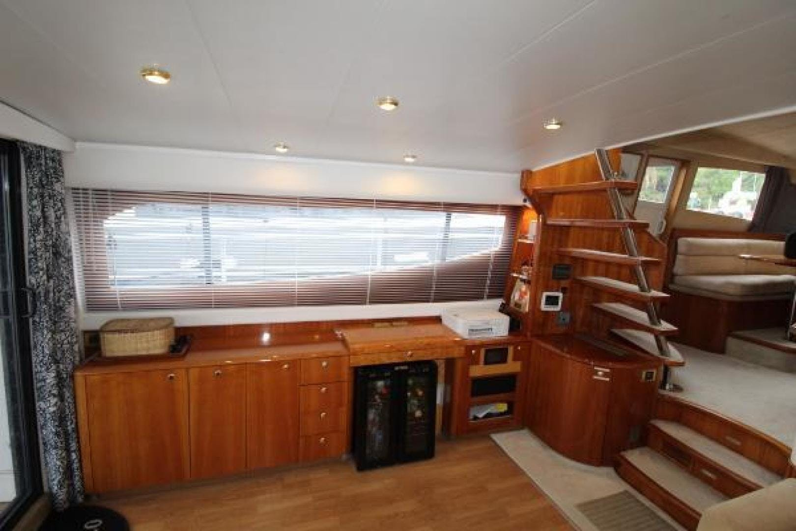 1998 Couach 68' 1900 COHIBA III | Picture 8 of 61