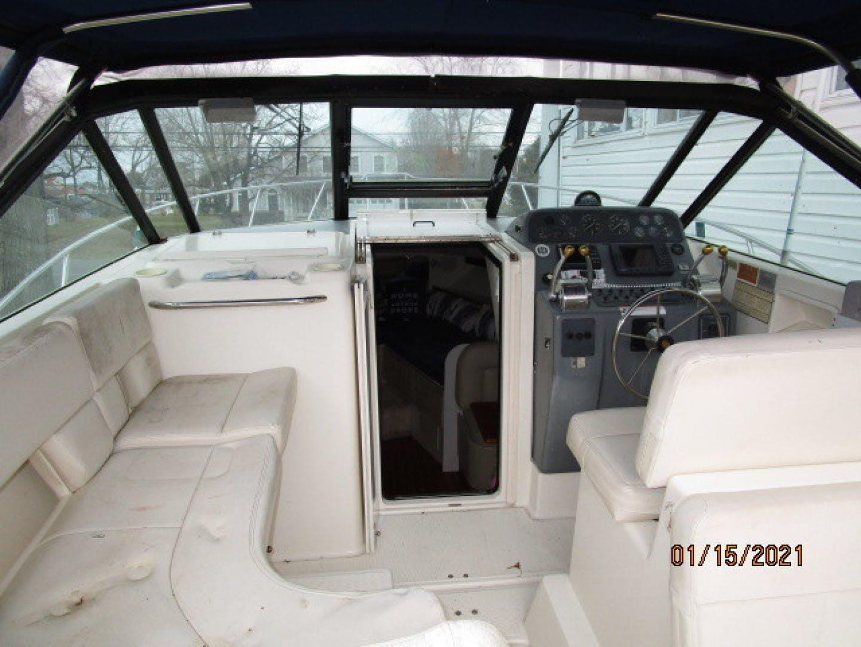 1997 Tiara Yachts 29' 2900 Spirit | Picture 6 of 19