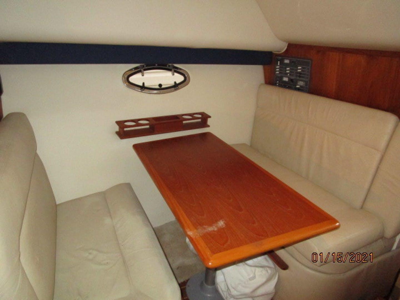 1997 Tiara Yachts 29' 2900 Spirit | Picture 4 of 19