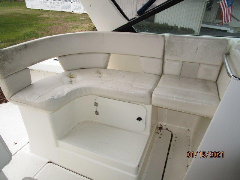 1997 Tiara Yachts 29' 2900 Spirit | Picture 1 of 19