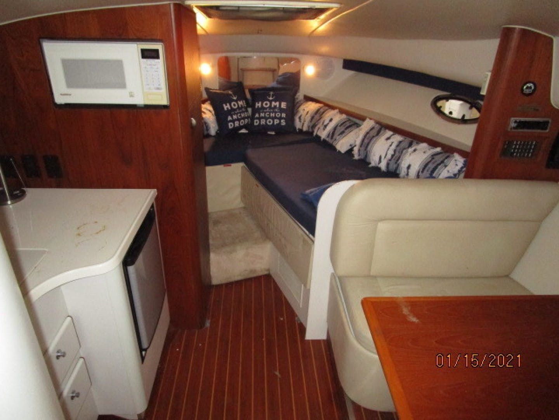 1997 Tiara Yachts 29' 2900 Spirit | Picture 2 of 19