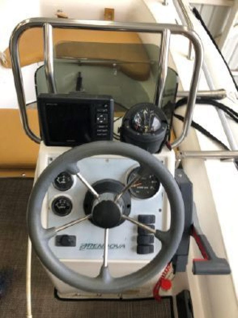 1983 Tollycraft 61' 61 Motor Yacht The Great Escape | Picture 7 of 31