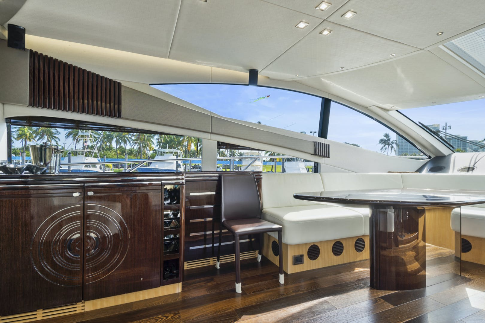 2014 Sunseeker 68' 68 Sport Yacht New Page | Picture 7 of 75