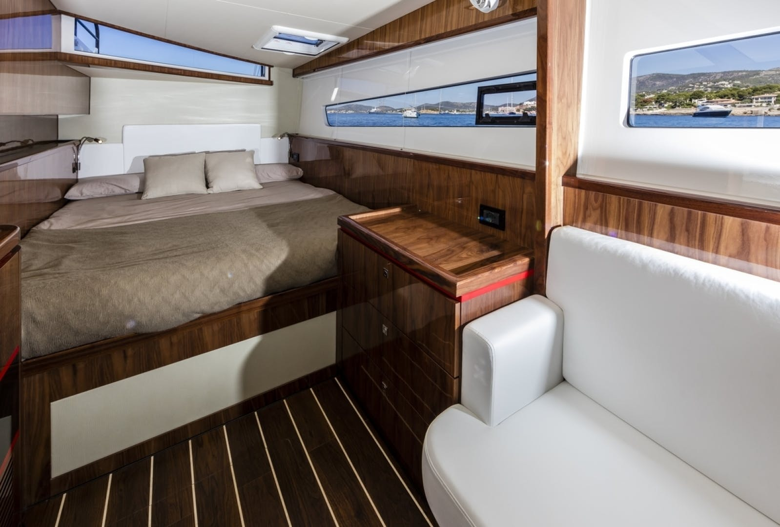 2016 HH Catamarans 66'  R SIX | Picture 1 of 37