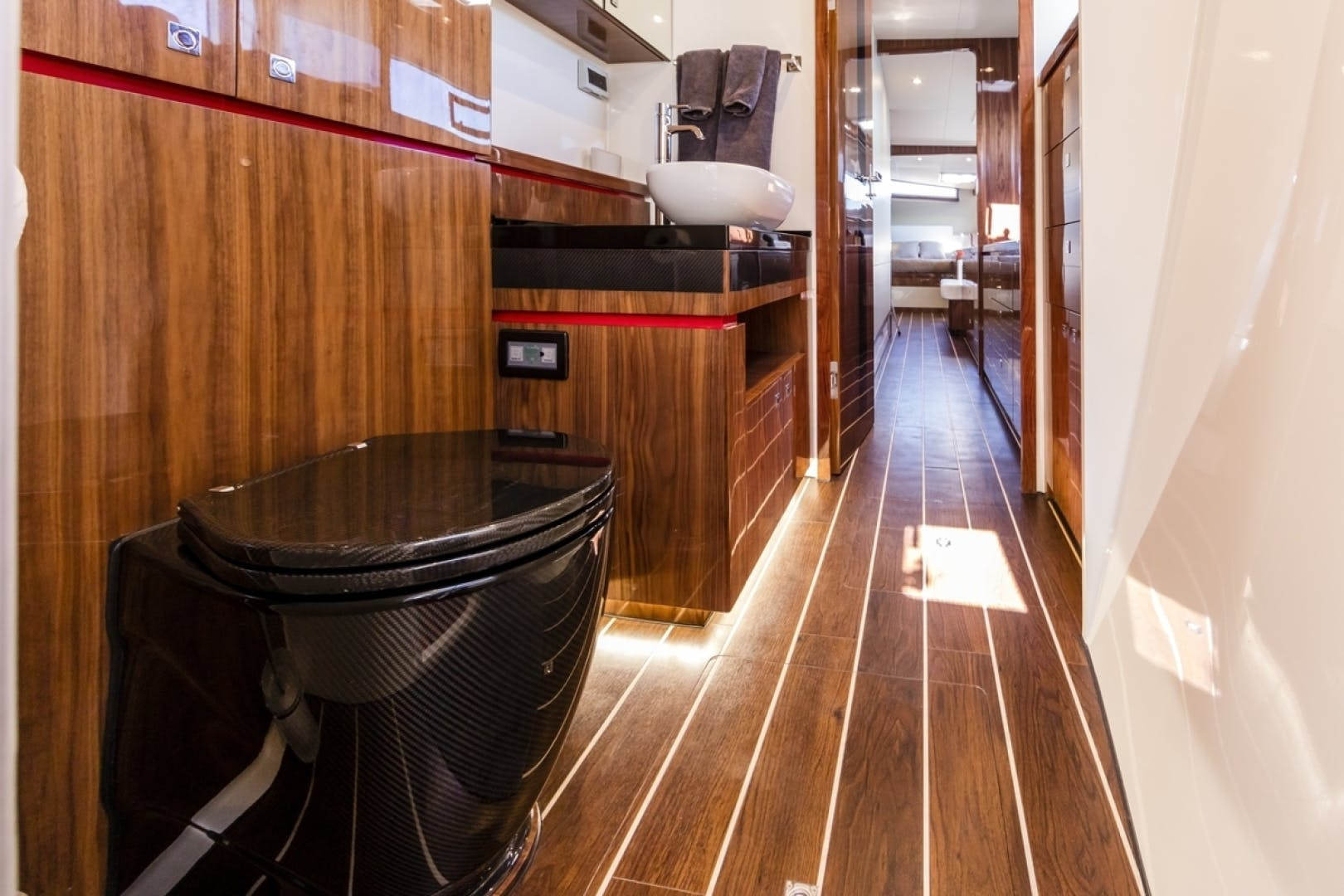 2016 HH Catamarans 66'  R SIX | Picture 5 of 37