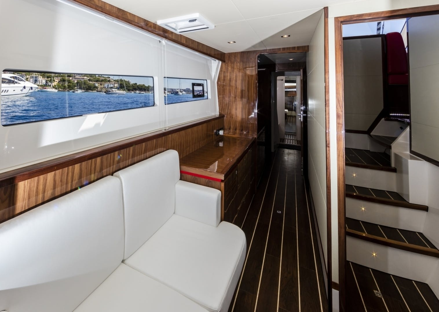 2016 HH Catamarans 66'  R SIX | Picture 2 of 37