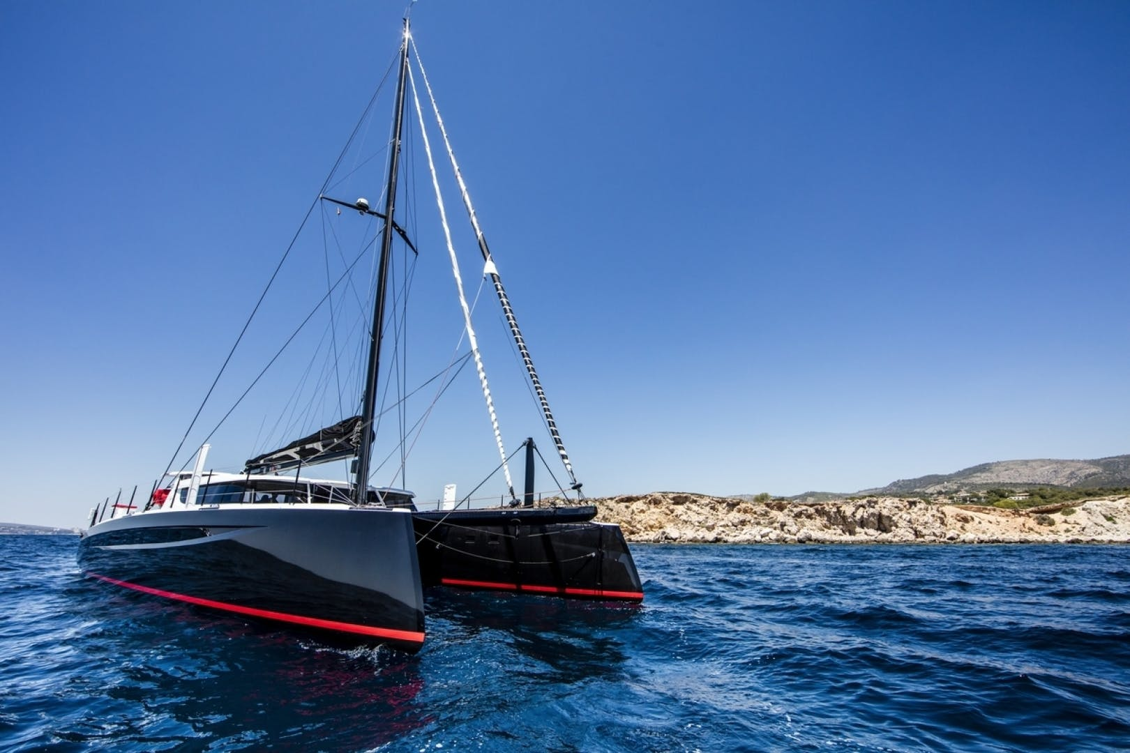 2016 HH Catamarans 66'  R SIX | Picture 4 of 37