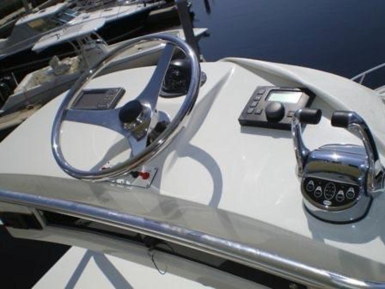 2006 Tiara Yachts 43' Open DEVOCEAN   Picture 1 of 14