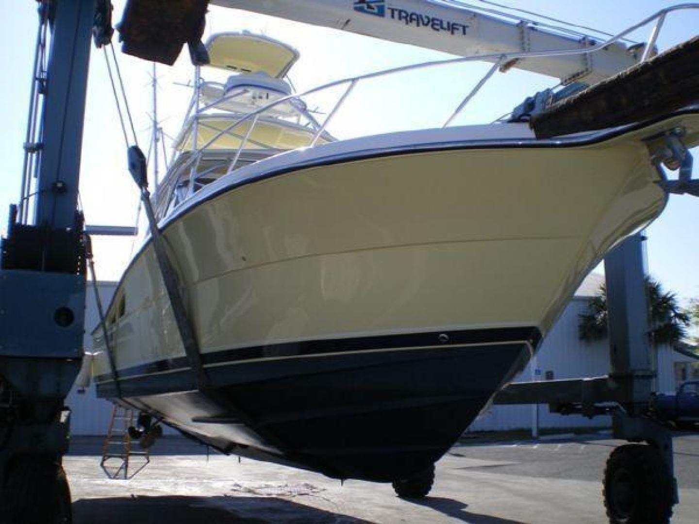 2006 Tiara Yachts 43' Open DEVOCEAN   Picture 4 of 14