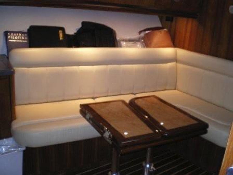 2006 Tiara Yachts 43' Open DEVOCEAN   Picture 7 of 14
