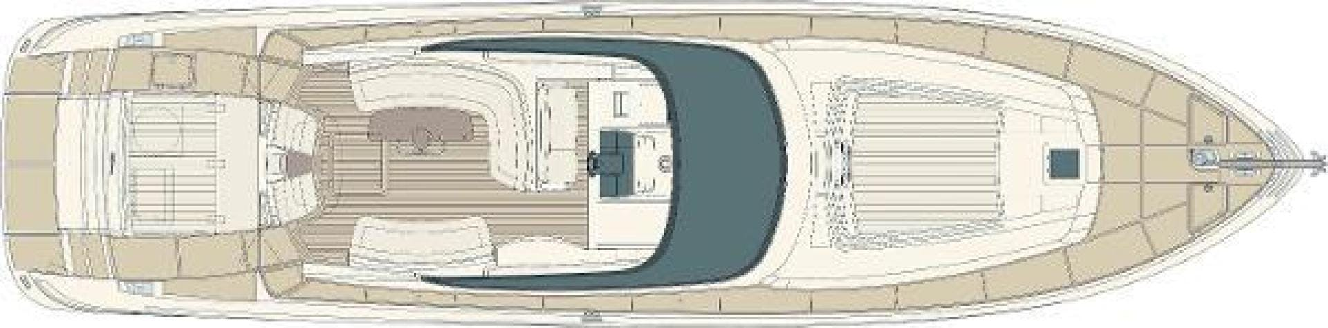 2016 Riva 63' Virtus  | Picture 6 of 23