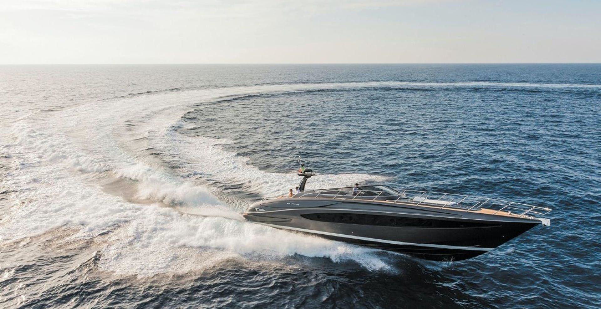 2016 Riva 63' Virtus  | Picture 1 of 23