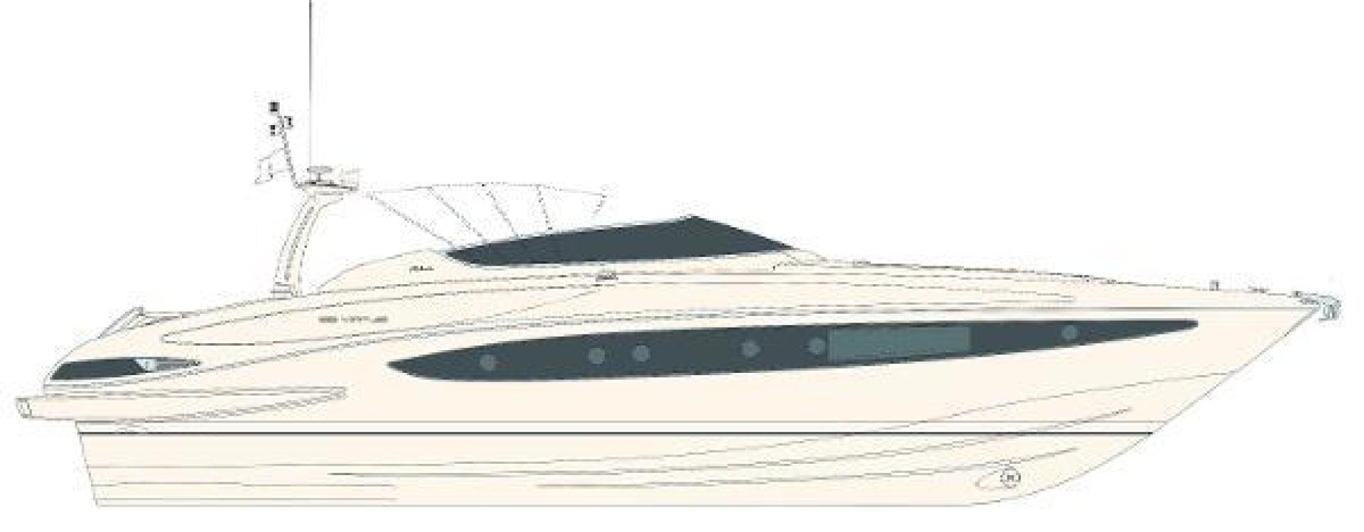 2016 Riva 63' Virtus  | Picture 5 of 23