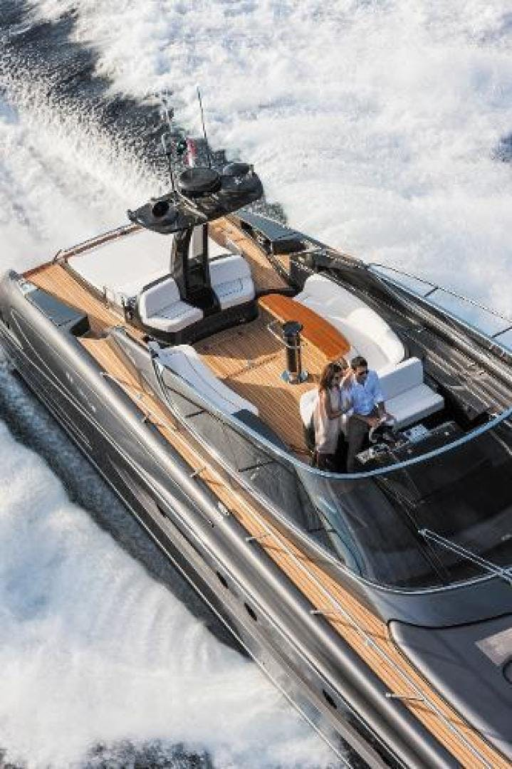 2016 Riva 63' Virtus  | Picture 4 of 23