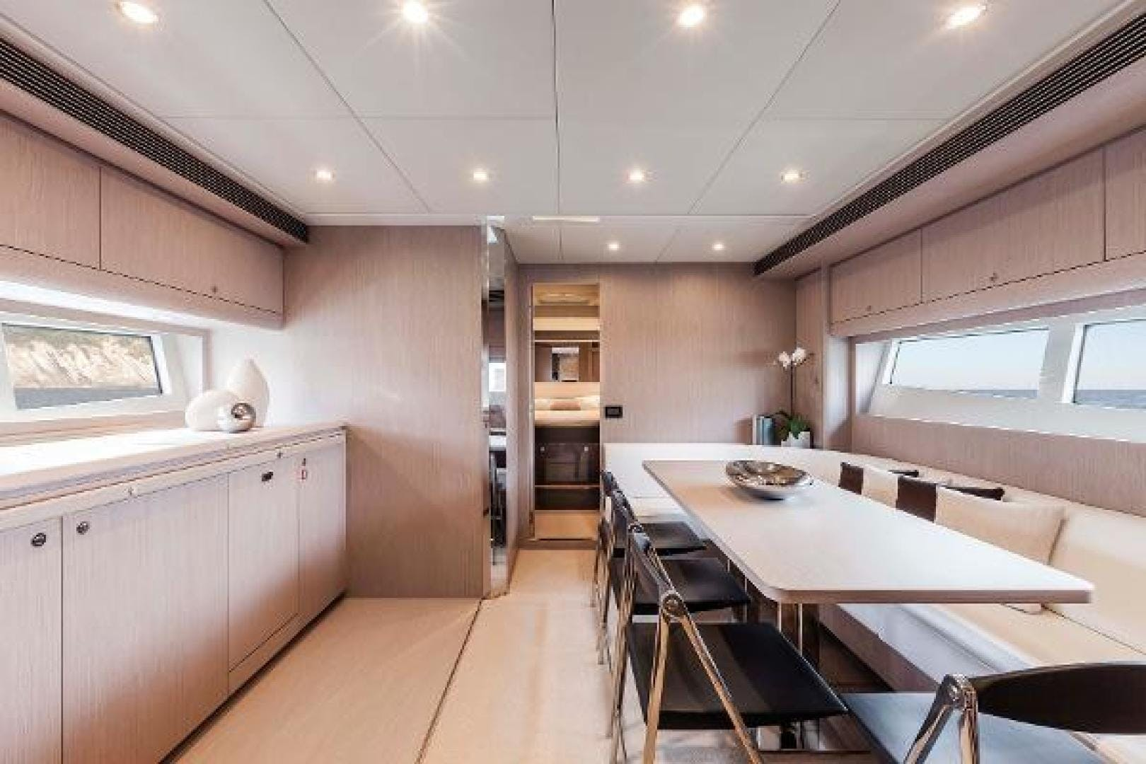 2016 Riva 63' Virtus  | Picture 3 of 23
