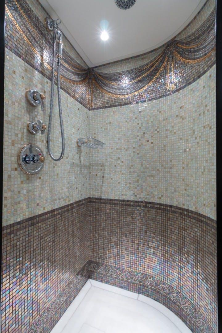 2006 Benetti 100' 100 Tradition Rutli E | Picture 4 of 75