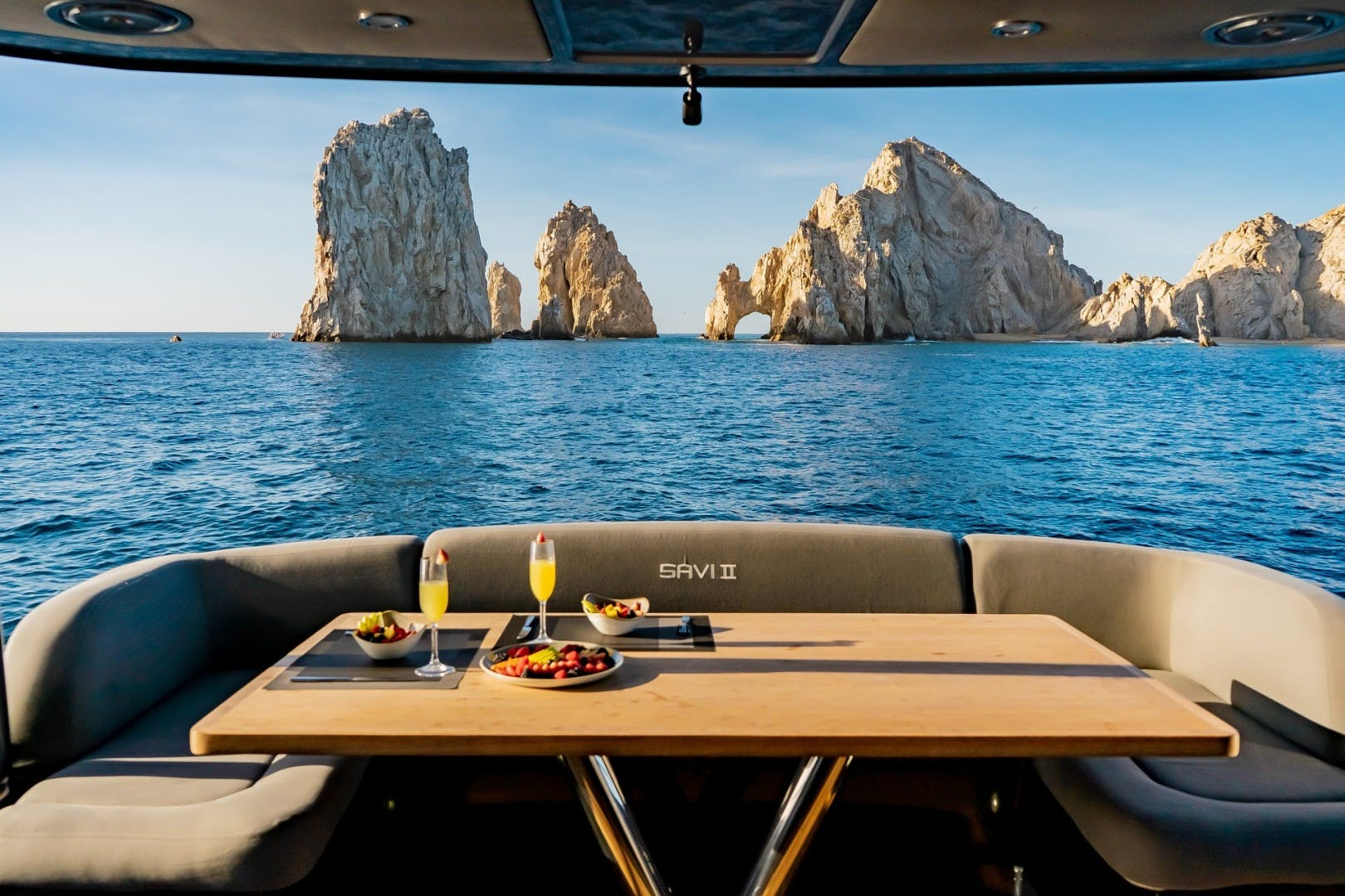 2014 Sunseeker 75' 75 Yacht Savi II  | Picture 7 of 52