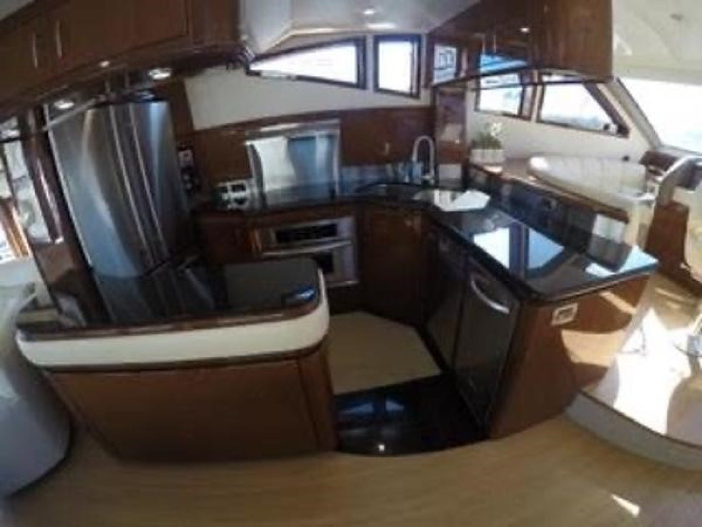 2007 Marquis 65' 65 Sweet N Spicy | Picture 3 of 57