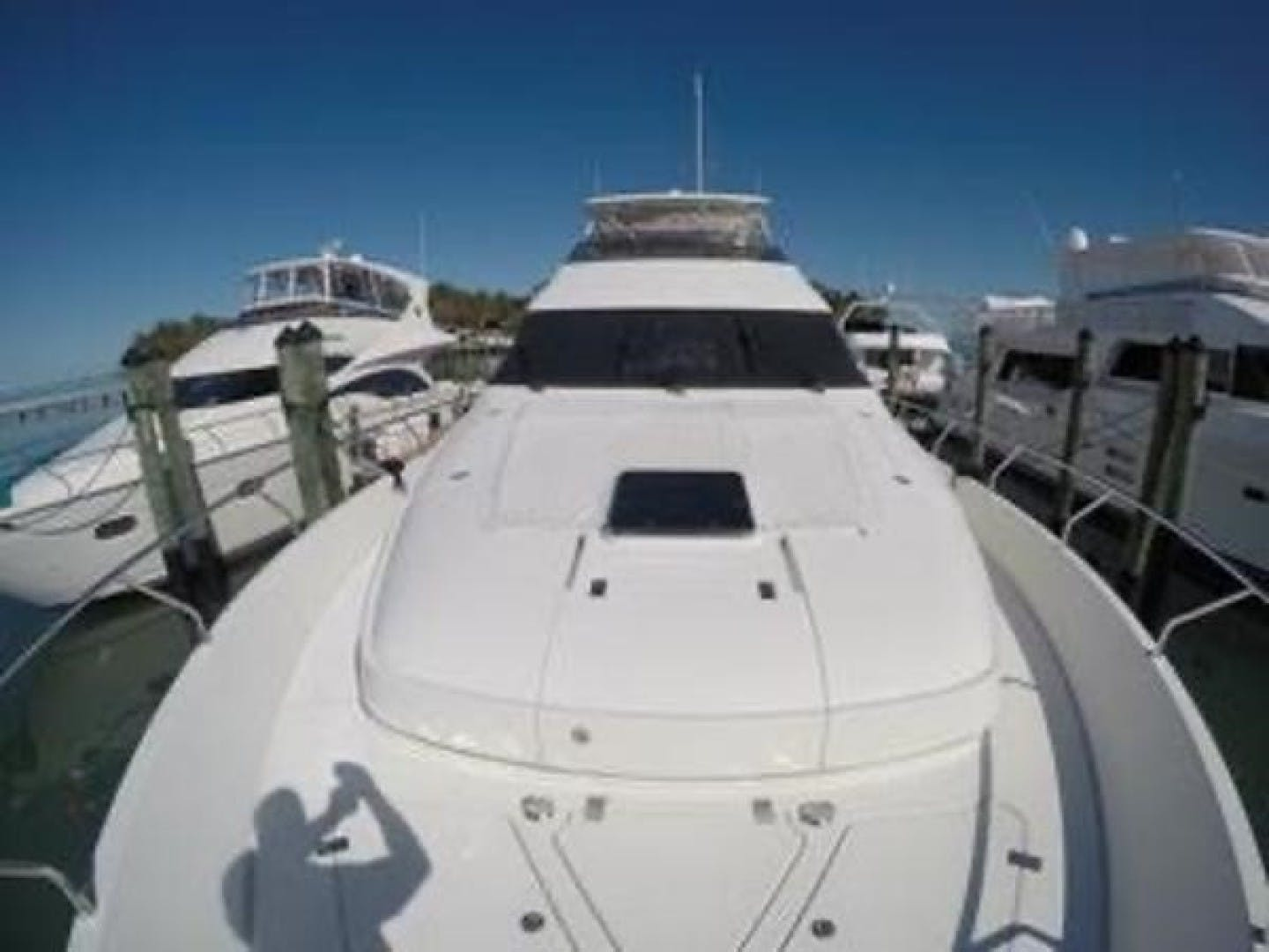 2007 Marquis 65' 65 Sweet N Spicy | Picture 7 of 57
