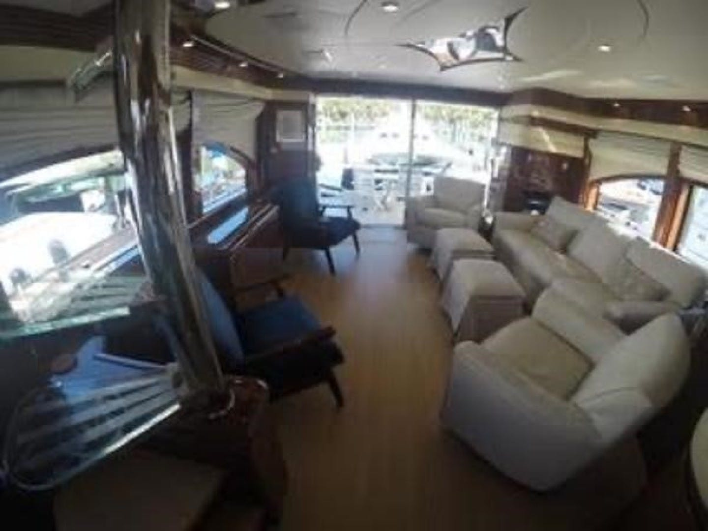 2007 Marquis 65' 65 Sweet N Spicy | Picture 8 of 57