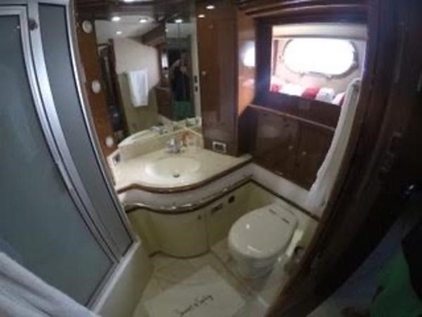 2007 Marquis 65' 65 Sweet N Spicy | Picture 2 of 57