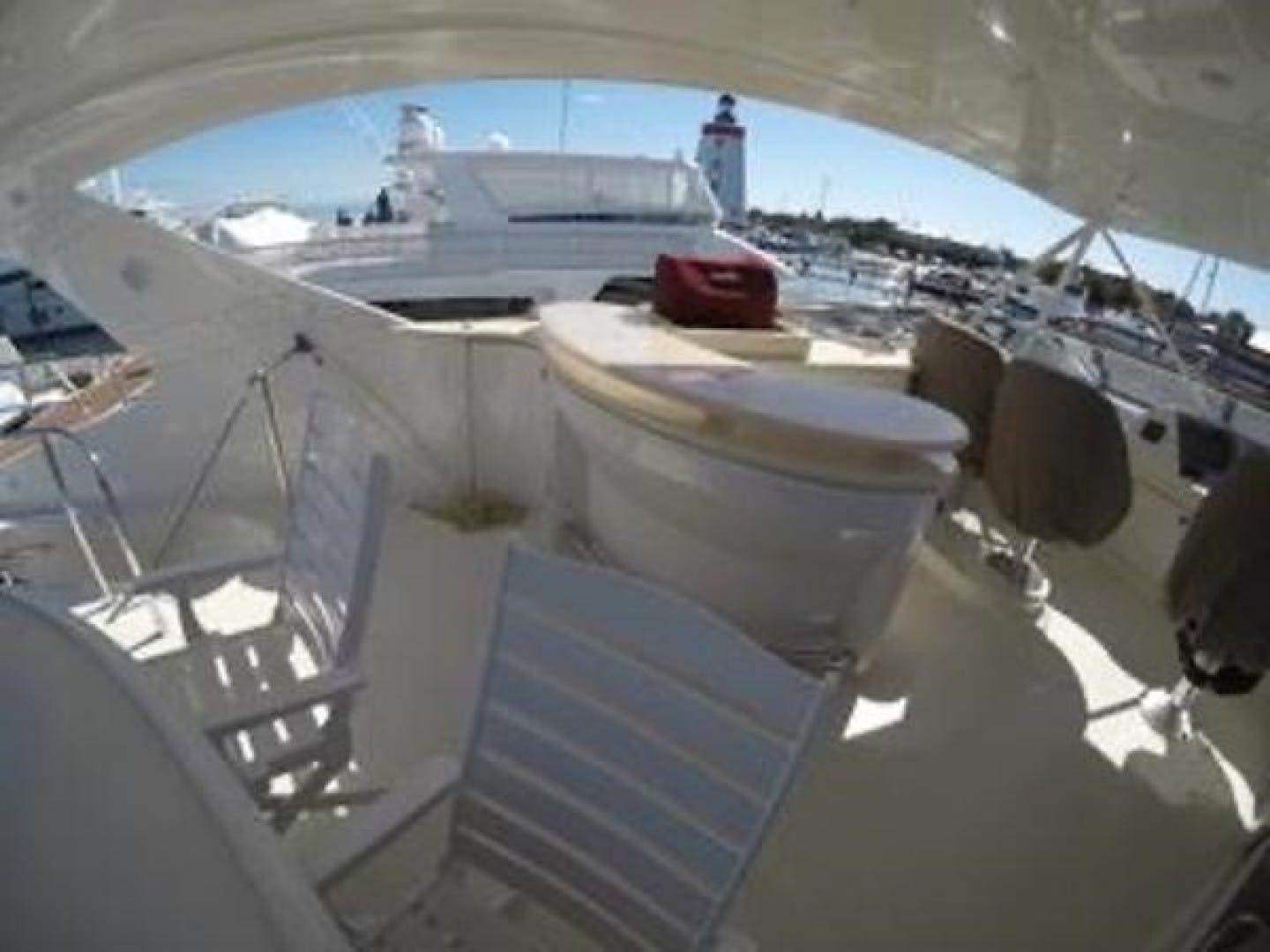 2007 Marquis 65' 65 Sweet N Spicy | Picture 4 of 57