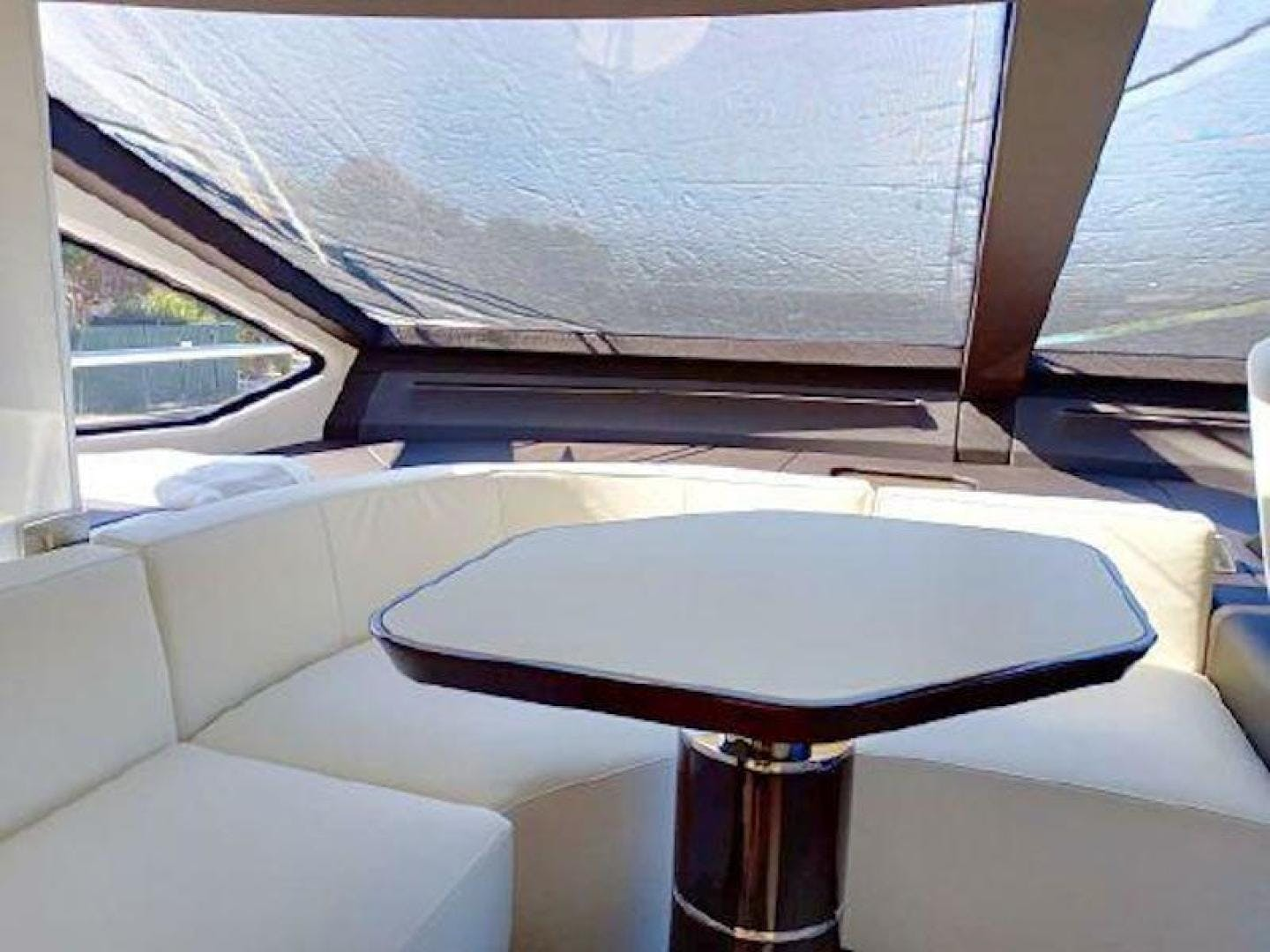 2021 Azimut 87' 25 Metri Nomad | Picture 8 of 24
