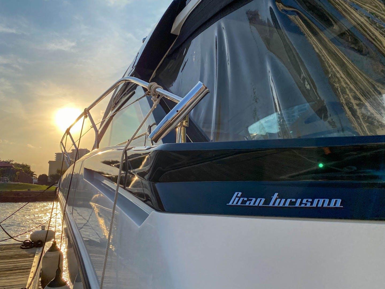 2019 Beneteau 42' Gran Turismo 40 007 | Picture 3 of 31