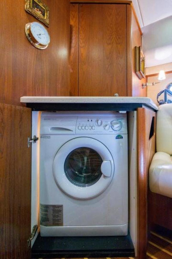 2007 Tiara Yachts 43' Sovran Nex Phase | Picture 1 of 65