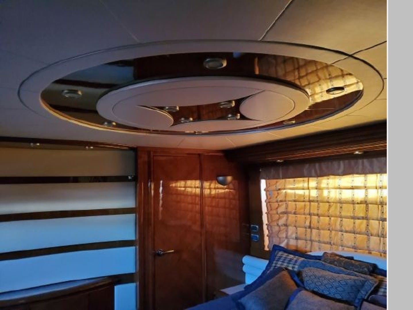 2006 Marquis 65' 65 Brianna | Picture 2 of 60