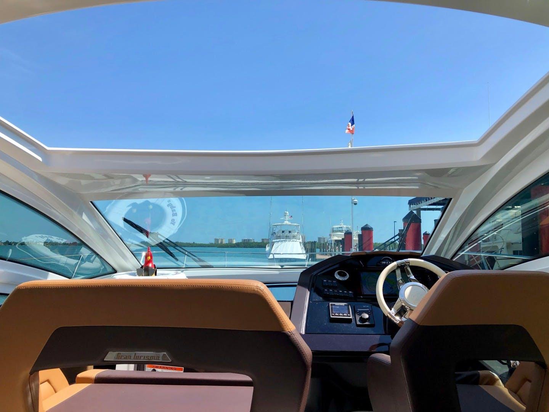 2017 Beneteau 46' 46 Gran Turismo Yo Baby II | Picture 6 of 53
