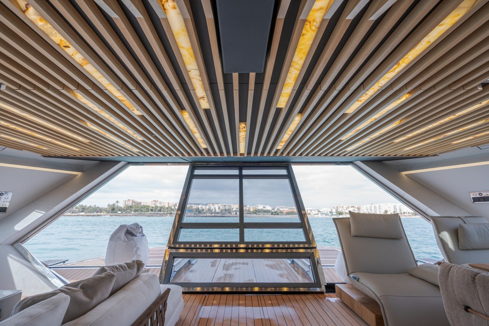 2023 Hanstaiger 64'  X1 | Picture 6 of 29