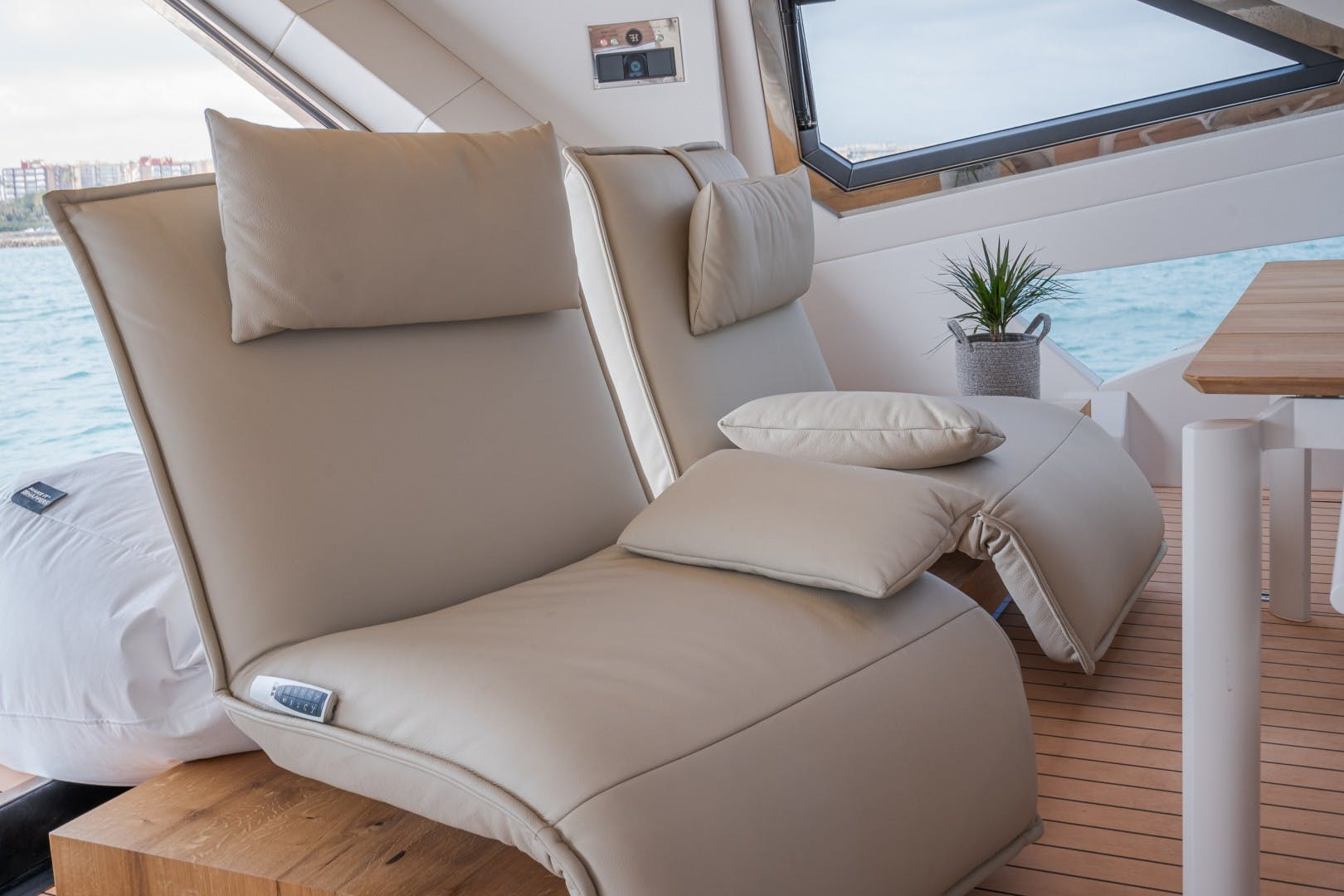 2023 Hanstaiger 64'  X1 | Picture 2 of 29