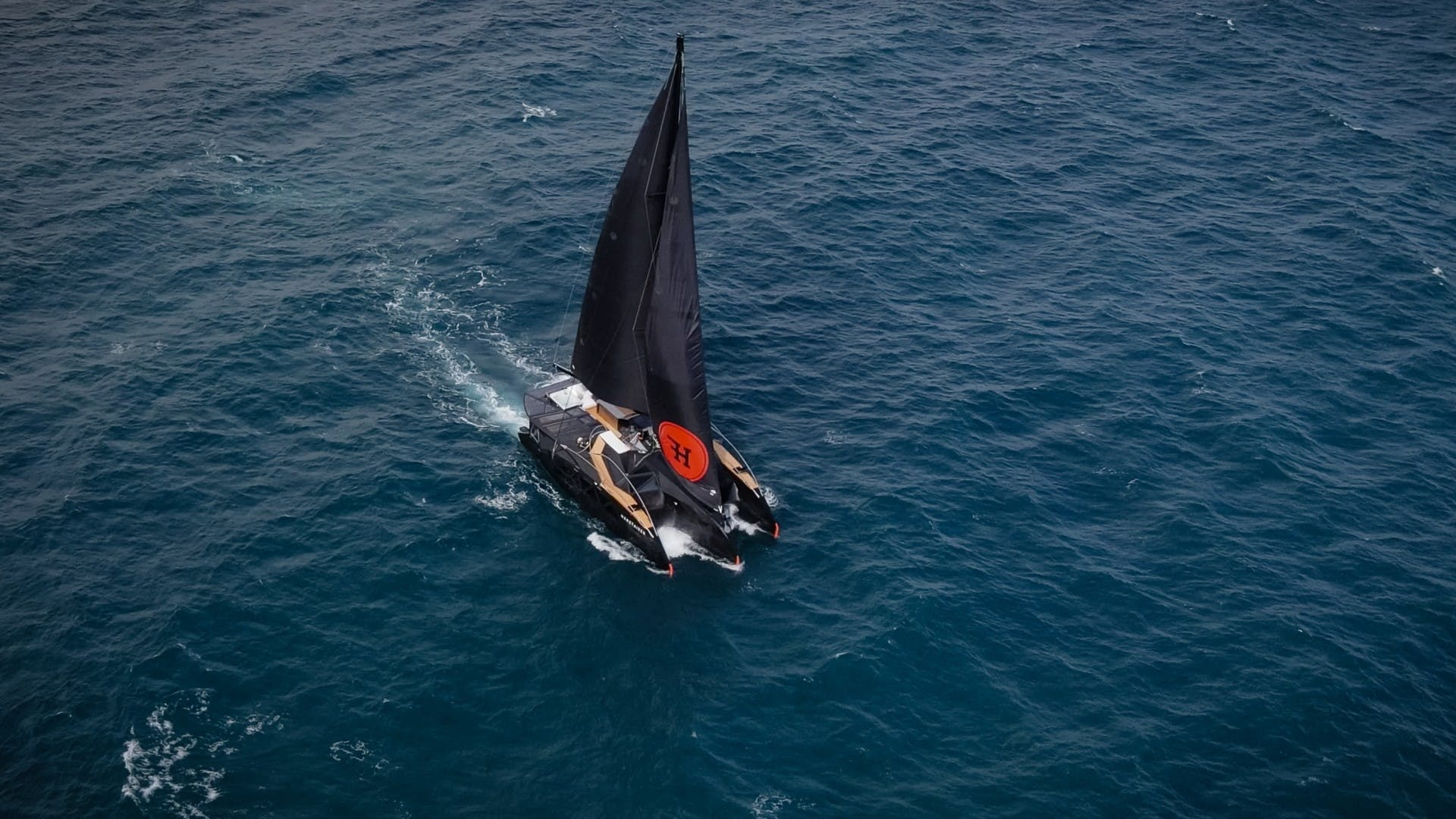 2023 Hanstaiger 64'  X1 | Picture 3 of 29
