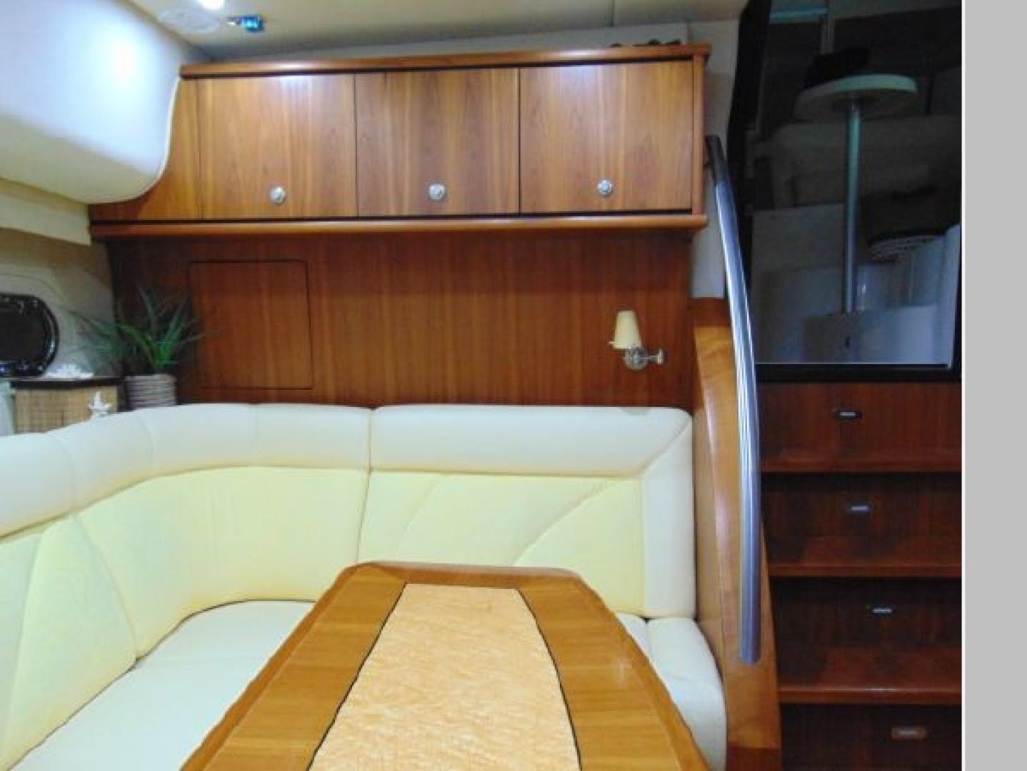 2008 Tiara Yachts 43' 4300 Sovran Halcyon | Picture 2 of 30