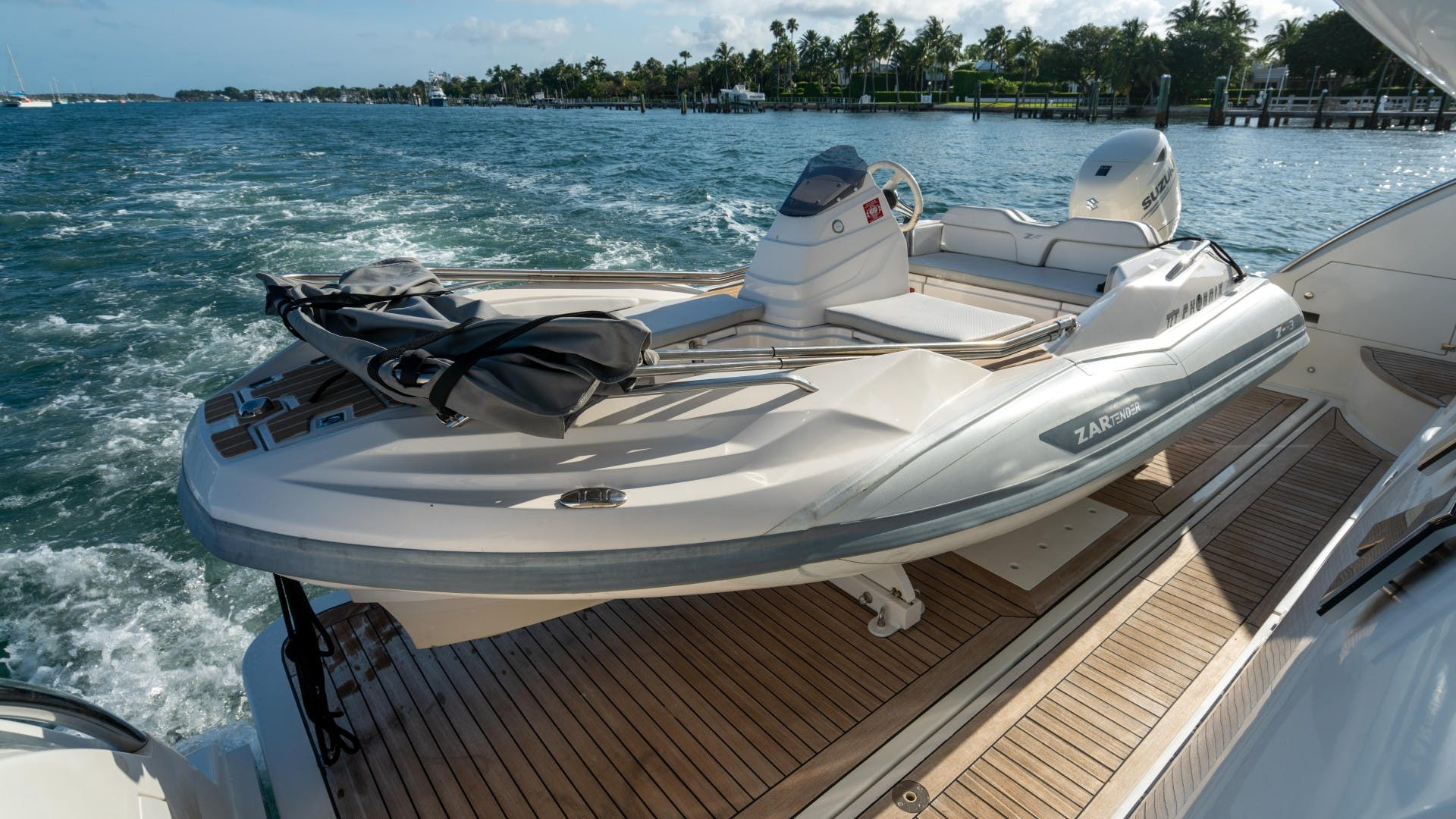 2014 Azimut 84' Flybridge PHOENIX | Picture 6 of 141