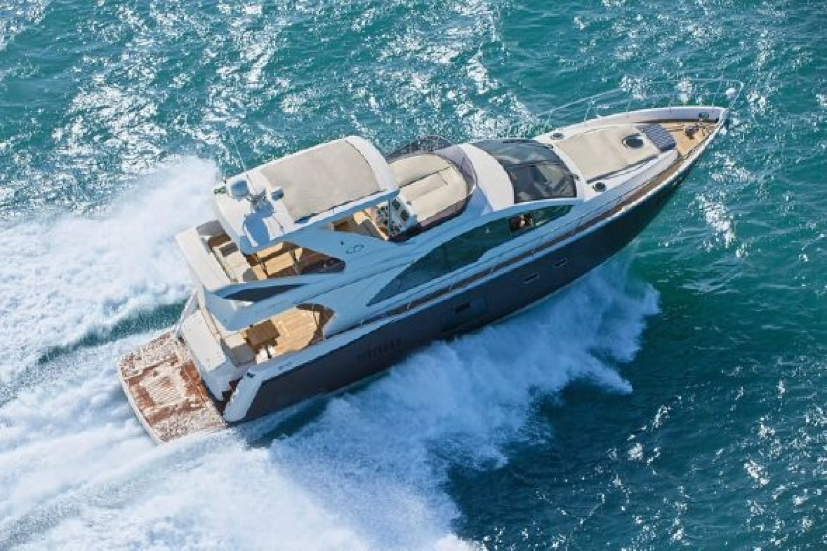 2022 Schaefer 66' 660  | Picture 1 of 18