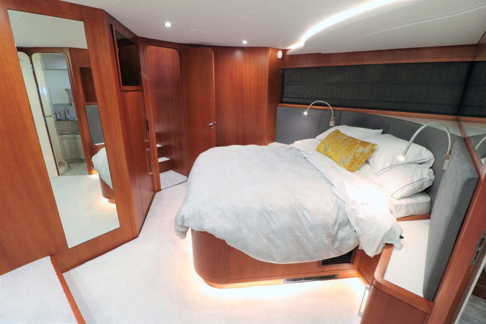 2008 Uniesse 65'   | Picture 1 of 56