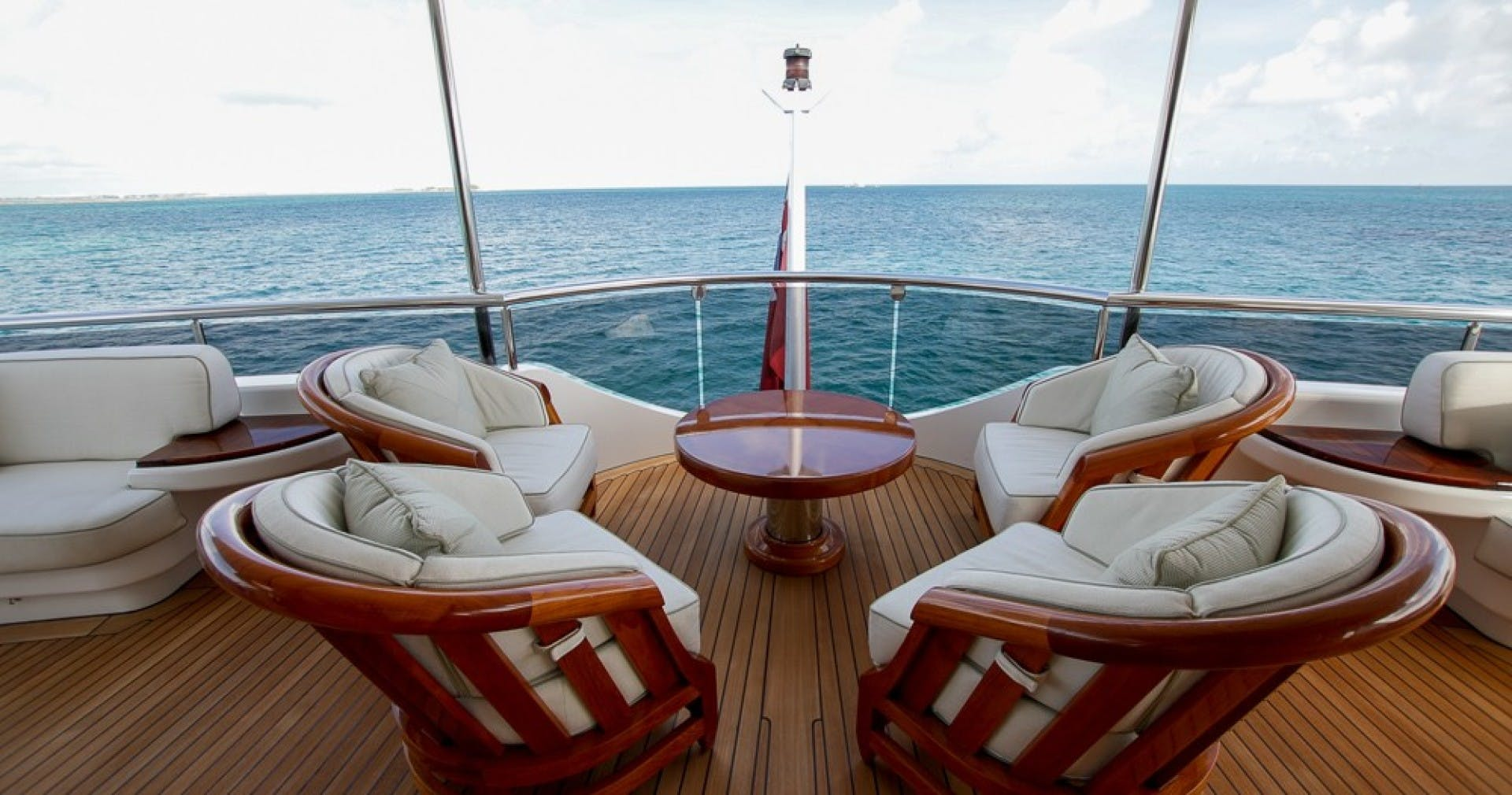 2005 Feadship 198'  BLUE MOON   Picture 2 of 84
