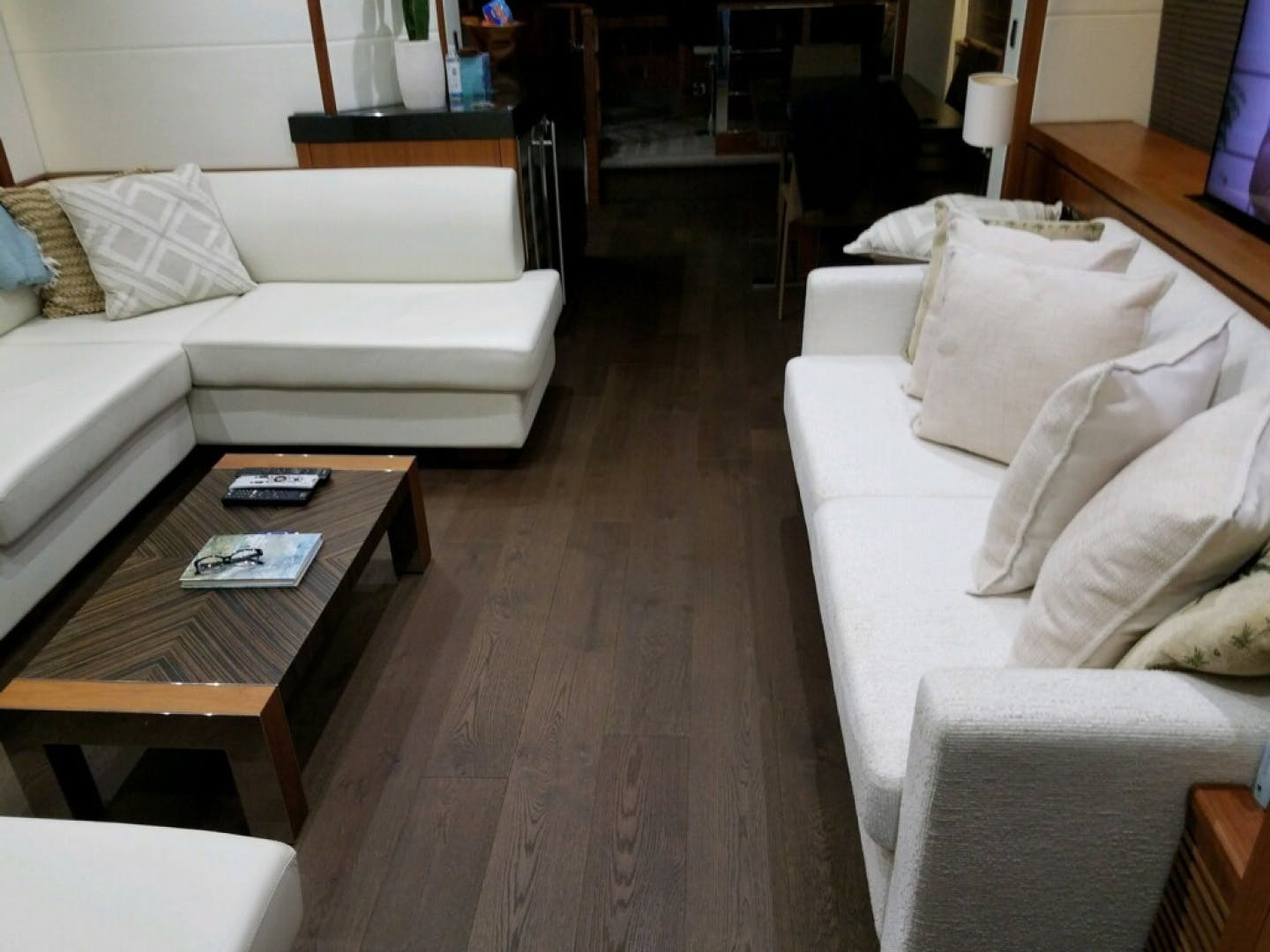 2014 Sunseeker 73'   | Picture 6 of 89
