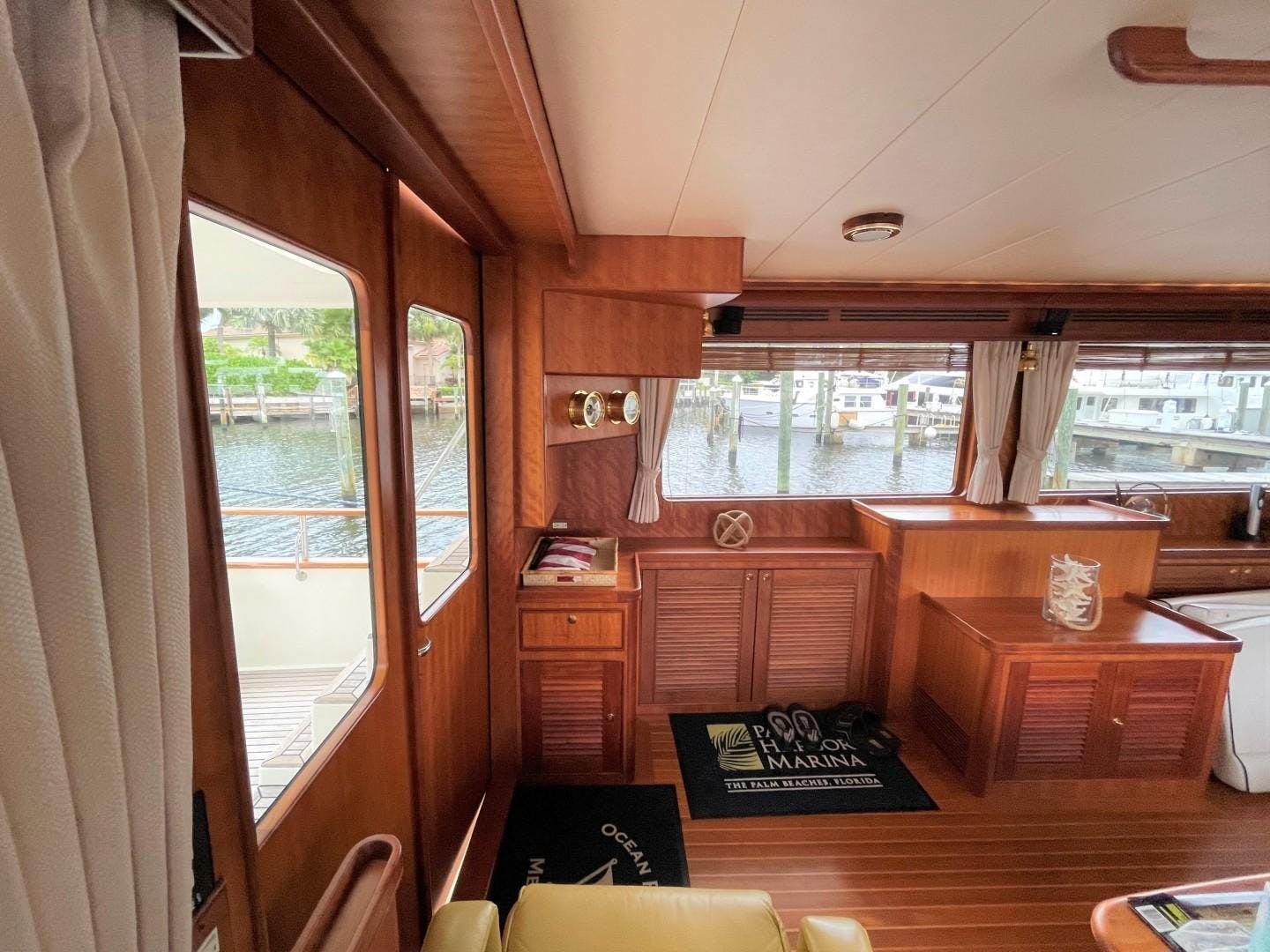 2008 Marlow 70' 70E-CB NO NAME   Picture 7 of 36