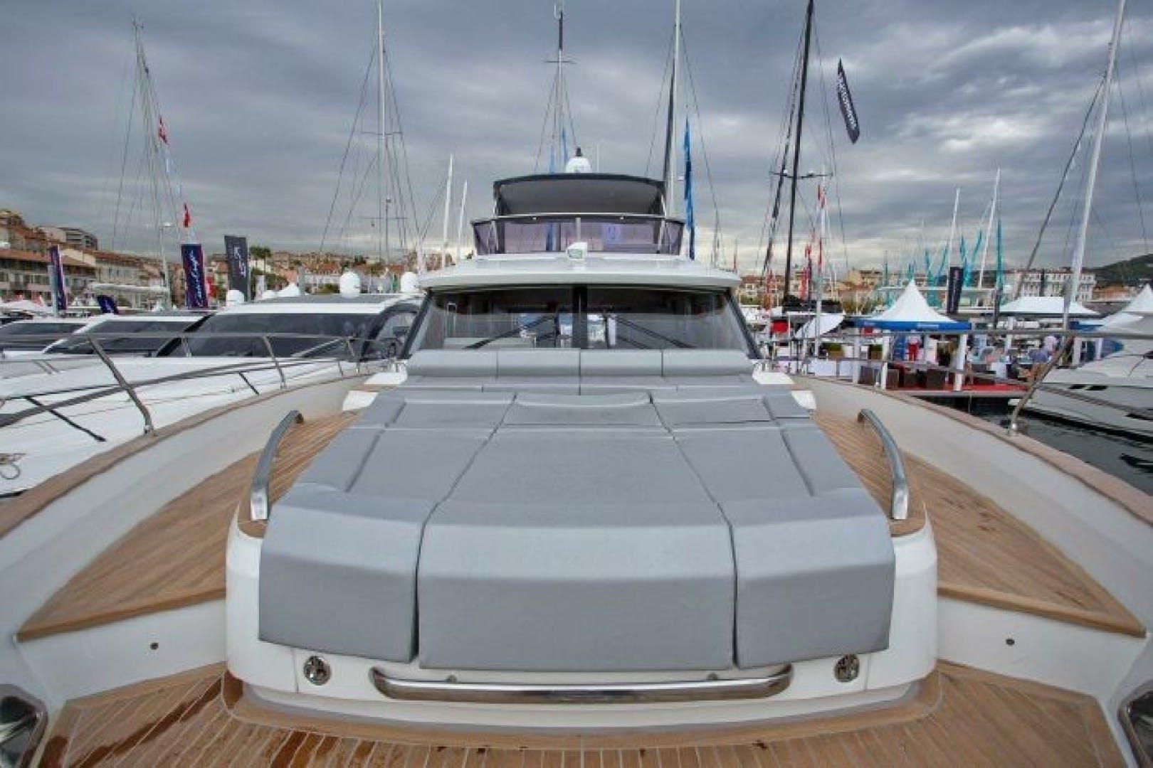 2022 OceanClass 68' 68    Picture 7 of 24