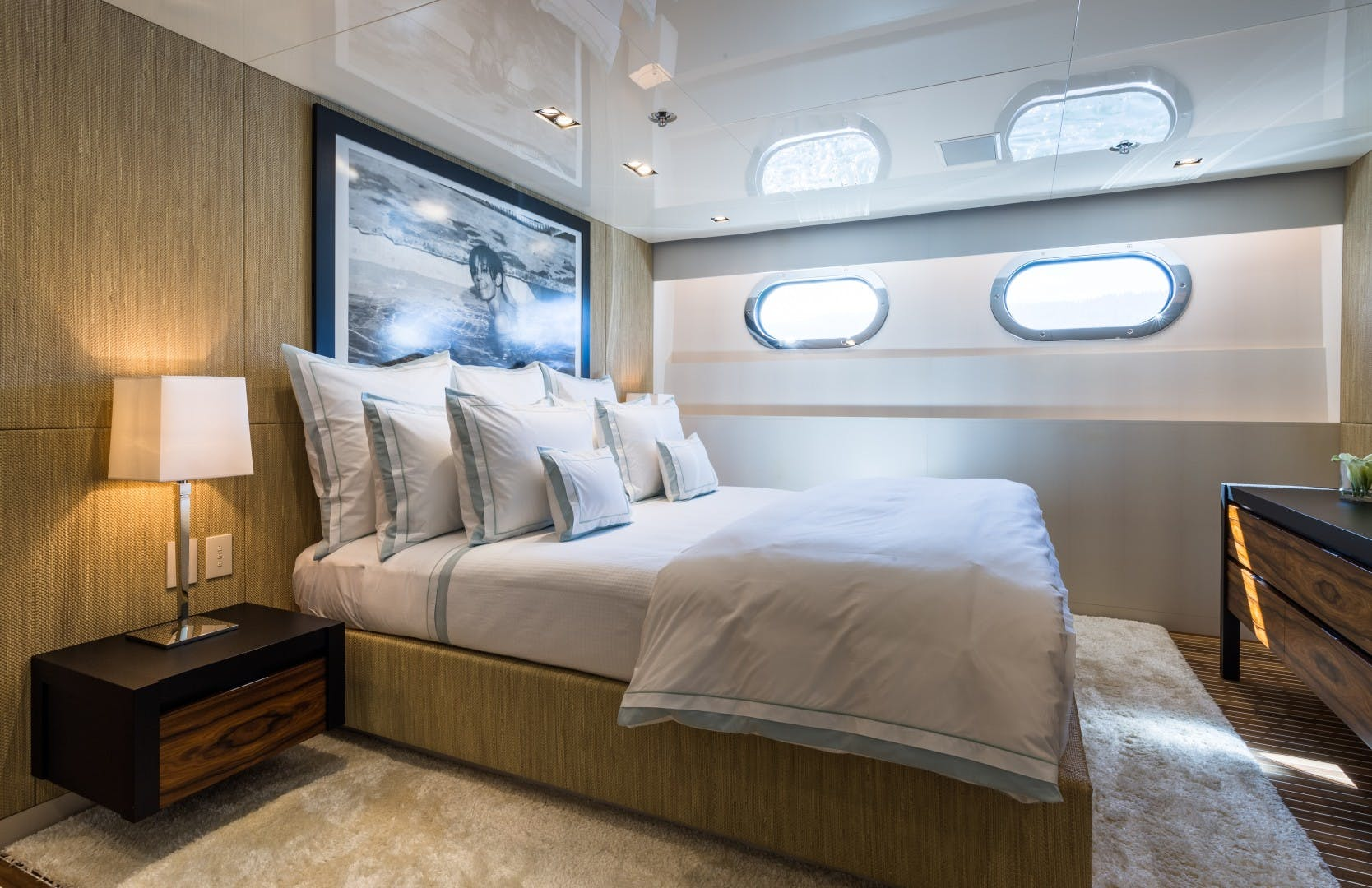 2016 Christensen 160'  CHASSEUR | Picture 5 of 27