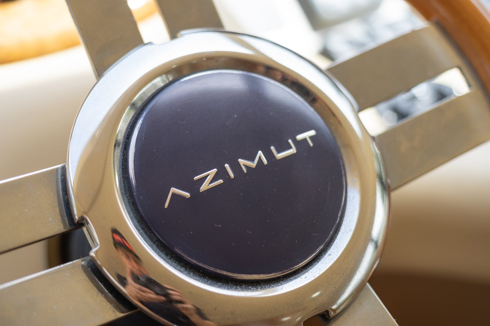 2009 Azimut 65' 62E Serendipity | Picture 8 of 77