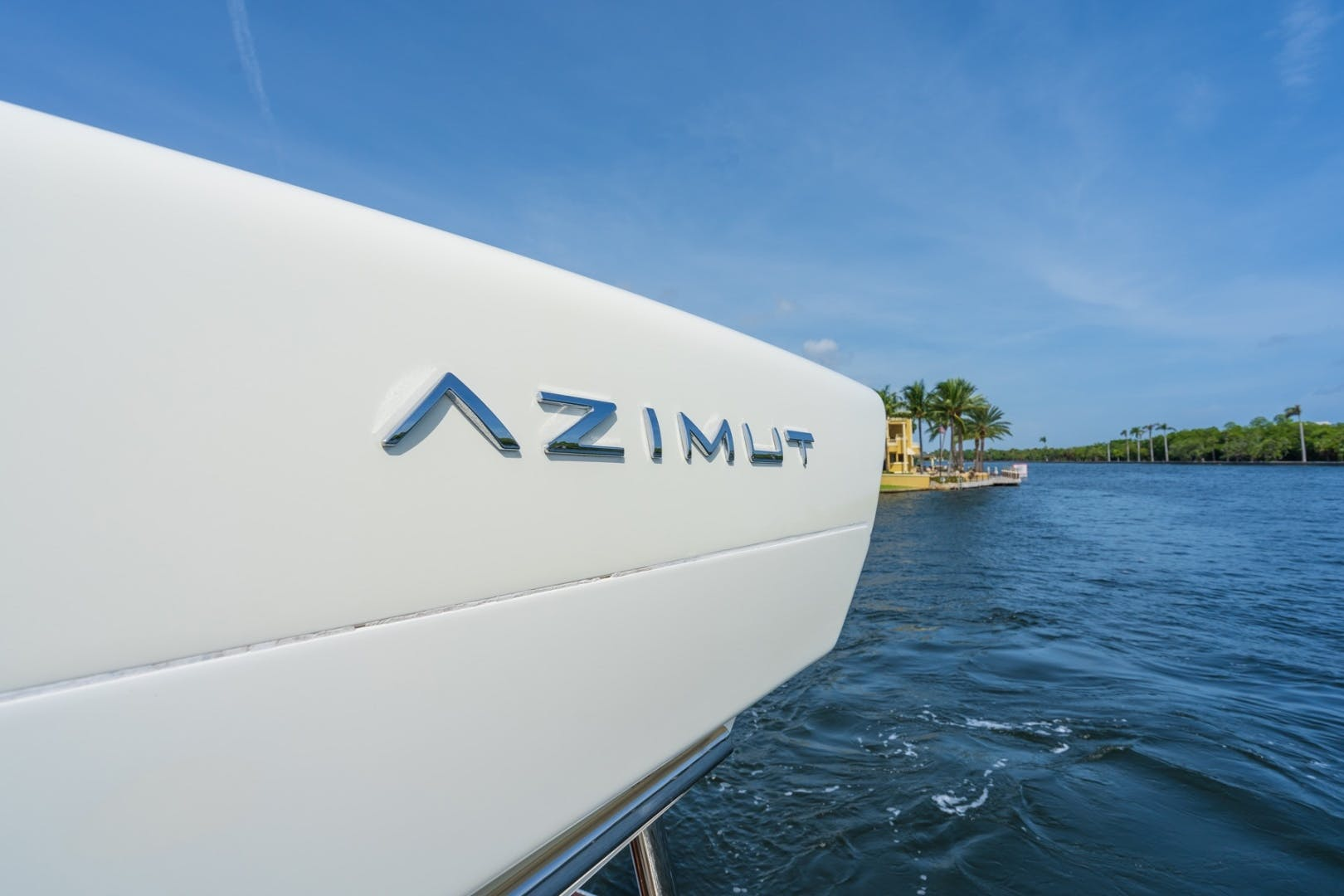 2009 Azimut 65' 62E Serendipity | Picture 6 of 77