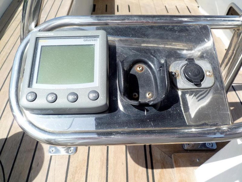 2008 Auzepy Brenneur 60' Sloop VIEJO LOBO III | Picture 7 of 123