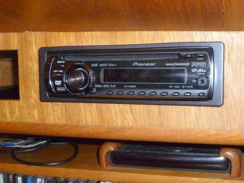 2008 Auzepy Brenneur 60' Sloop VIEJO LOBO III | Picture 1 of 123