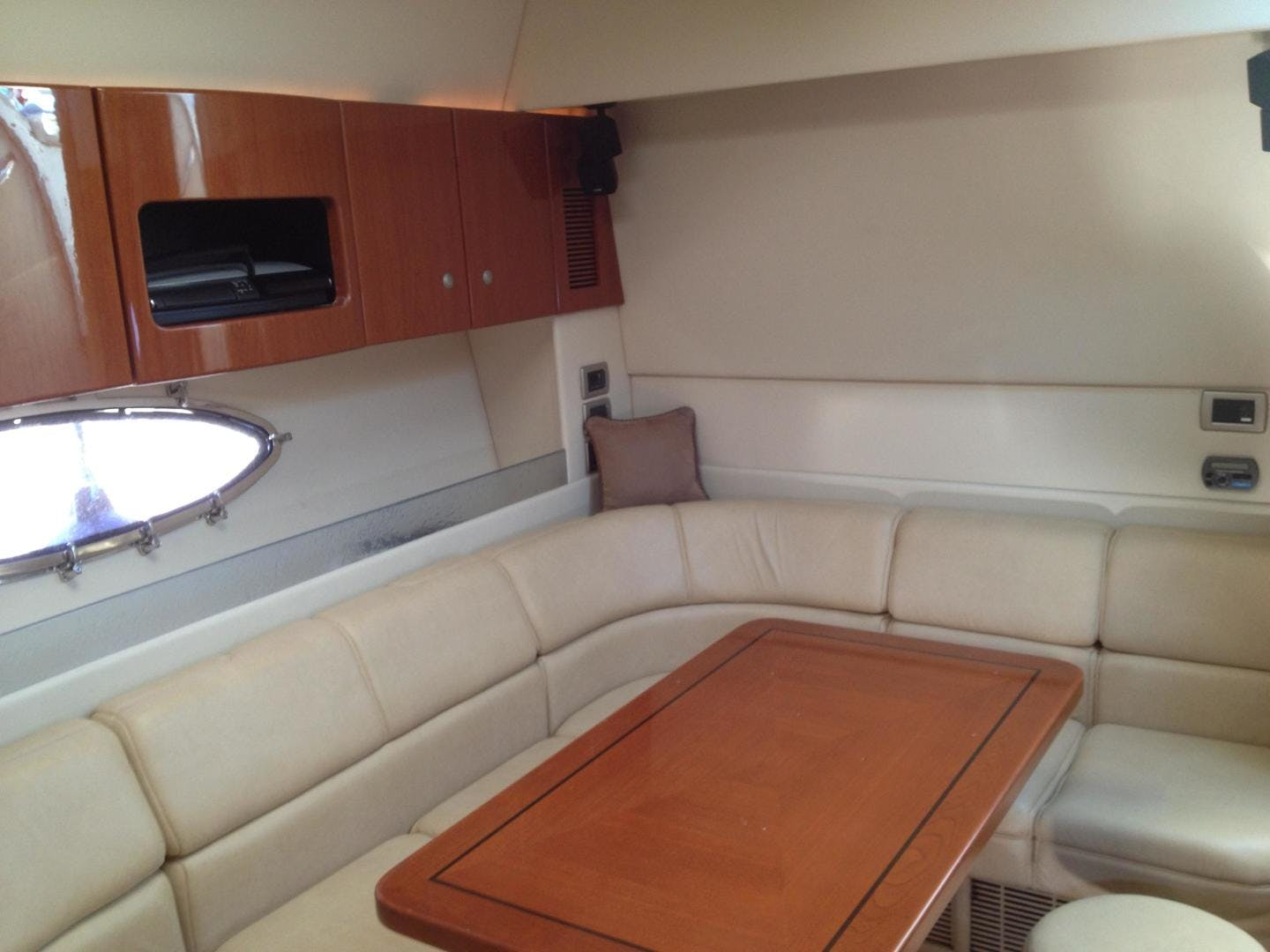 2007 Formula 45' 45 Yacht  | Picture 8 of 28